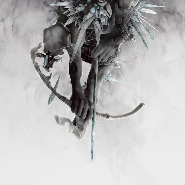 linkin park the hunting party 2014.jpg