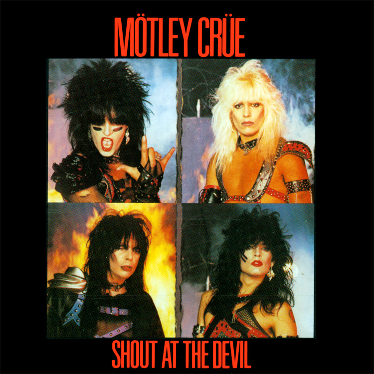 mötley crüe shout at the devil (1983).jpg