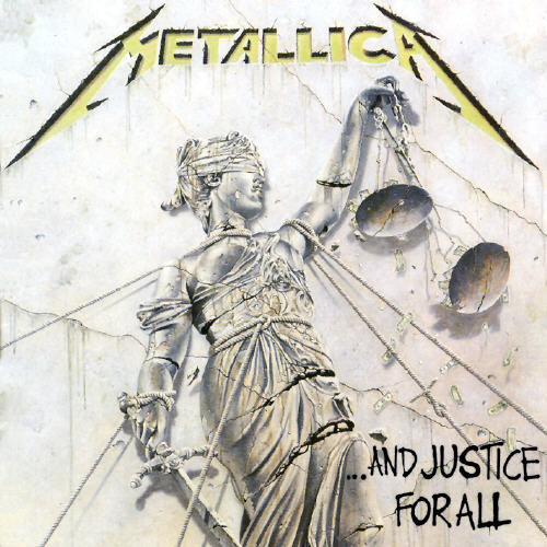 metallica and justice for all 1988.jpg