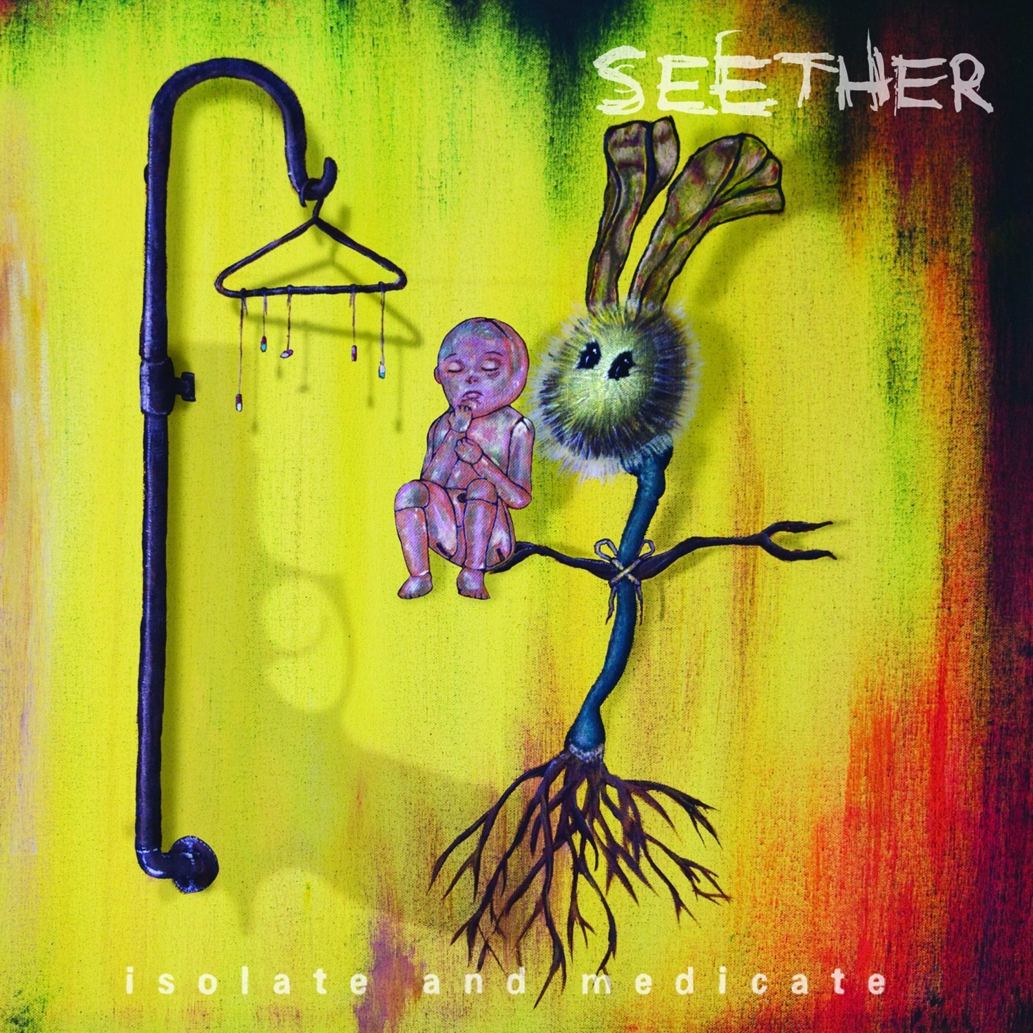 seether isolate and medicate 2014.jpg