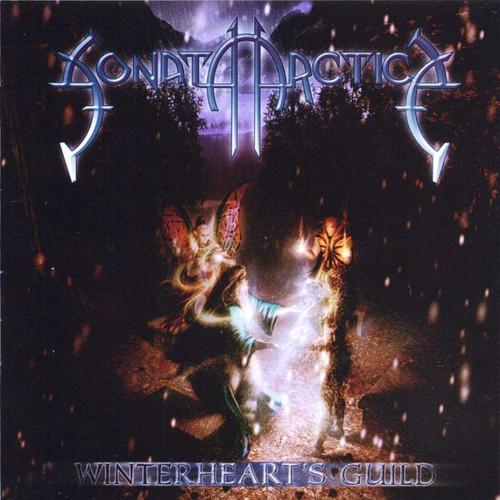 sonata arctica winterheart's guild 2003.jpg