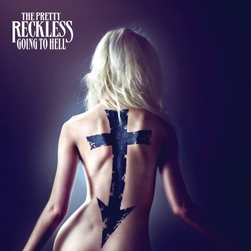 the pretty reckless going to hell 2014.jpg