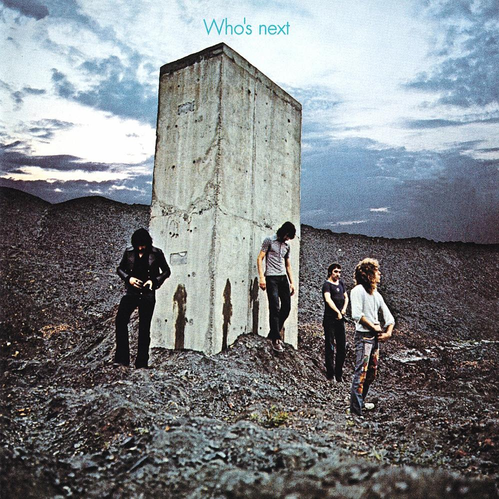 the who who's next (1971).jpg