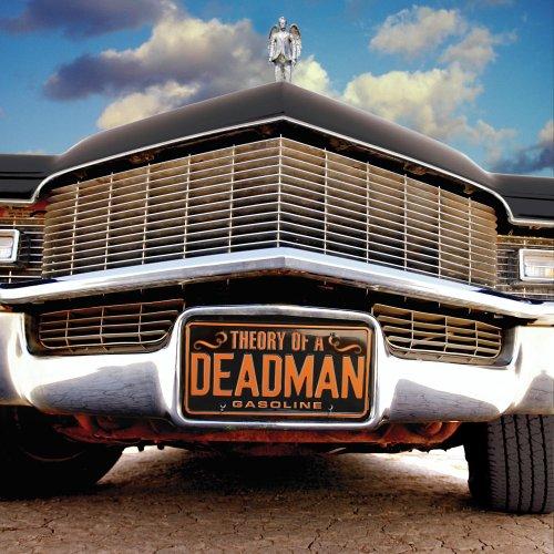 theory of a deadman gasoline 2005.jpg