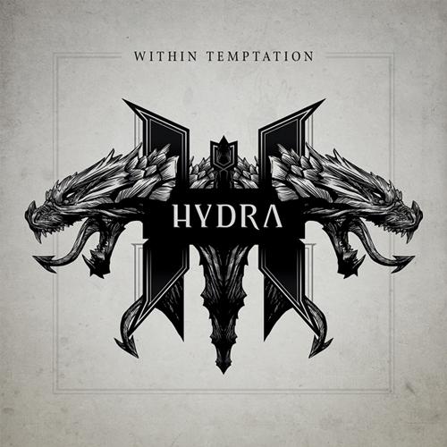 within temptation hydra 2014.jpg