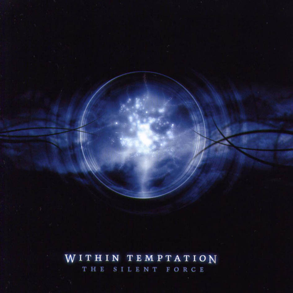 within temptation the silent force 2004.jpg