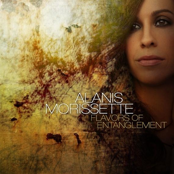 alanis_morissette_flavours_of_entanglement_2008.jpg