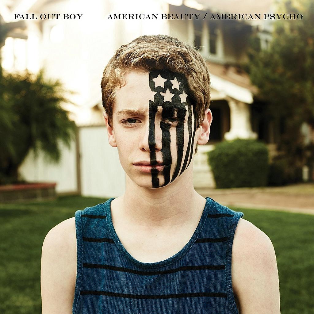 fall_out_boy_american_beauty_american_psycho_2015.jpg