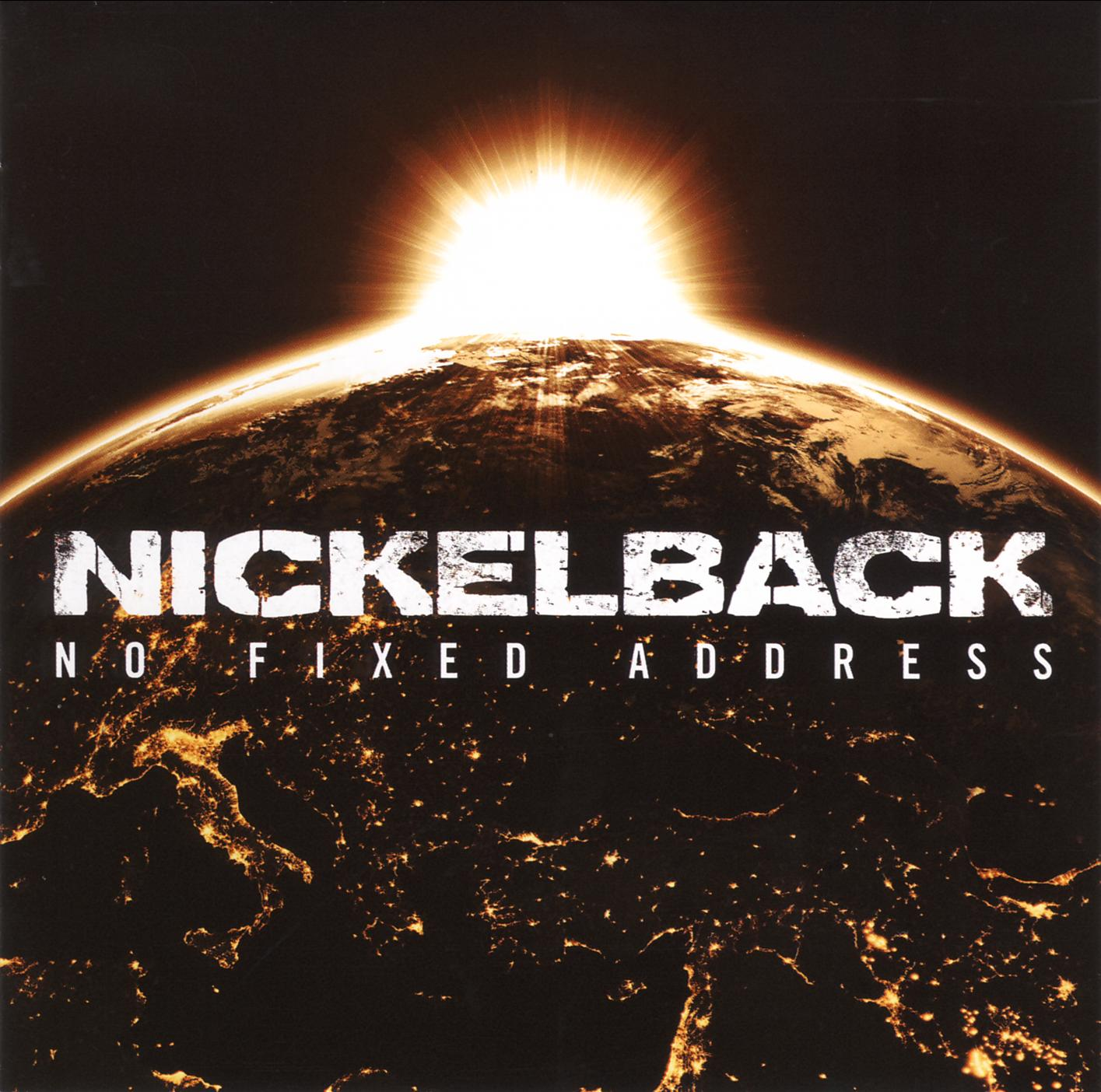 nickelback_no_fixed_address_2014.JPG