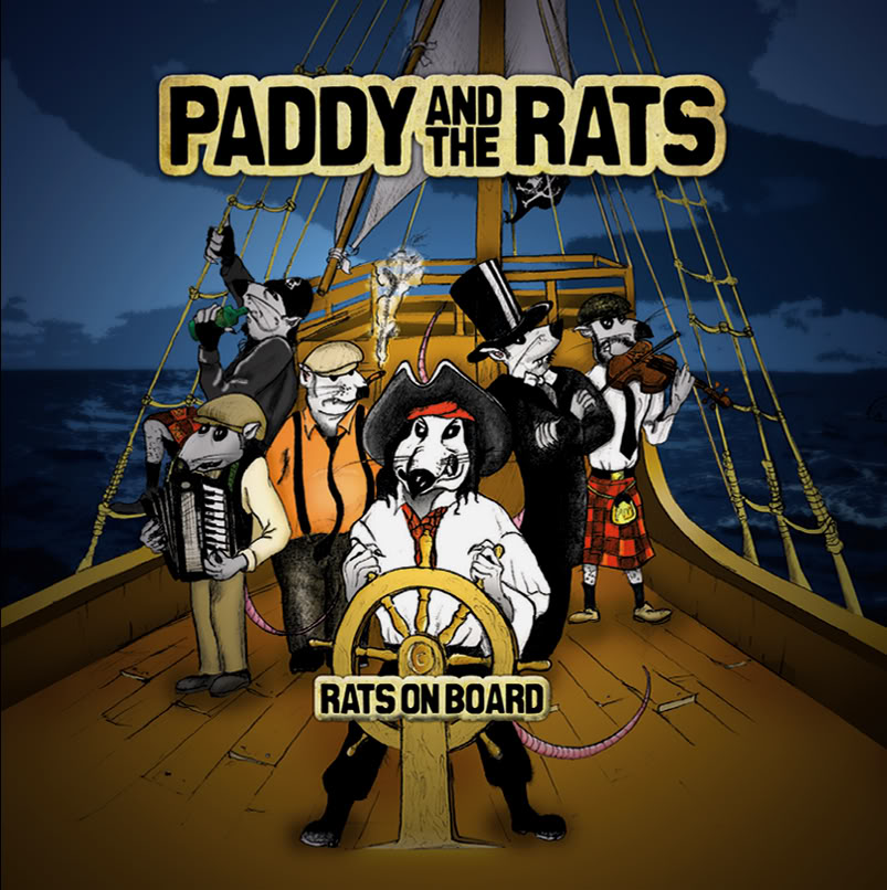 paddy_and_the_rats_rats_on_board_2010.jpg
