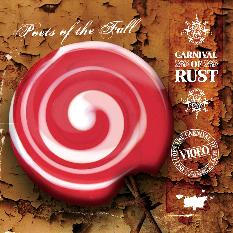 poets_of_the_fall_carnival_of_rust_2006.jpg