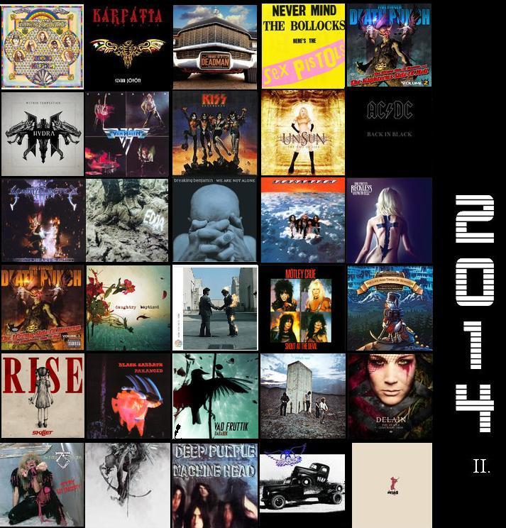 best_of_2014_2_boritok.JPG