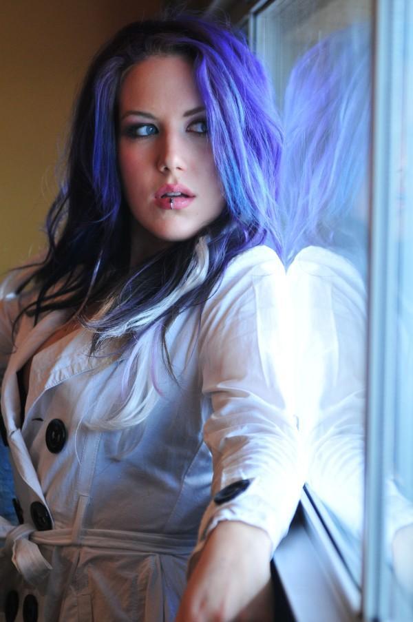 Alissa White-Gluz (Arch Enemy).jpg