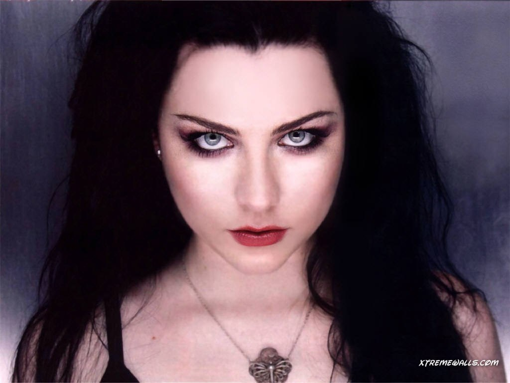 Amy Lee (Evanescence).jpg