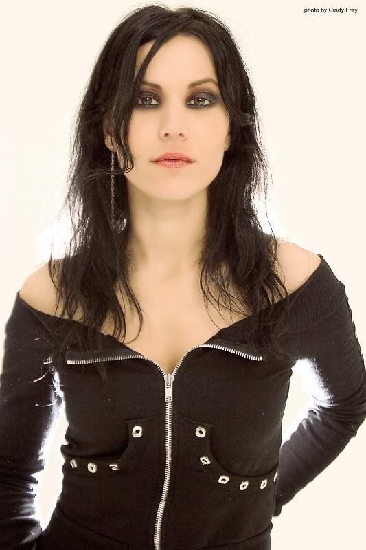 Cristina Scabbia (Lacuna Coil).jpg