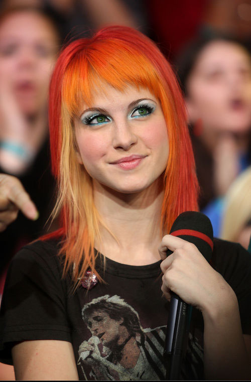 Hayley Williams (Paramore).jpg
