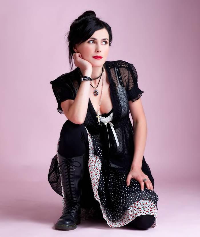 Sharon den Adel (Within Temptation).jpg