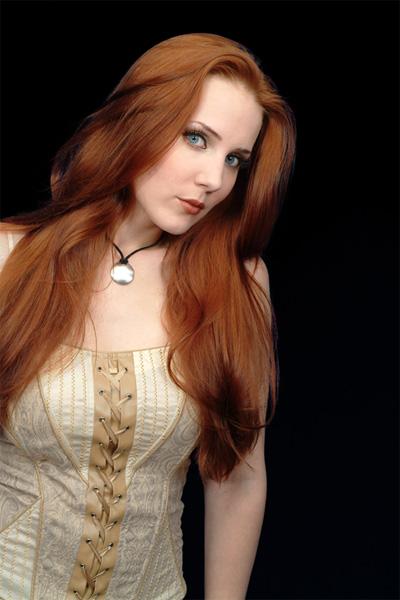 Simone Simons (Epica).jpg