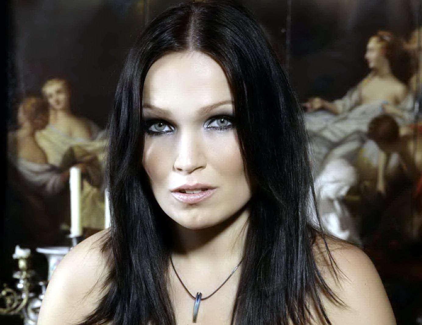 Tarja Turunen (ex-Nightwish).jpg