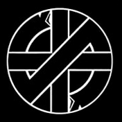 The_Crass_logo.png