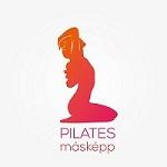 pilates_150.jpg