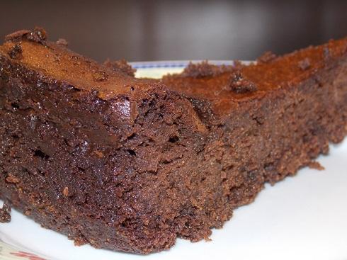 csokissajttorta3.jpg