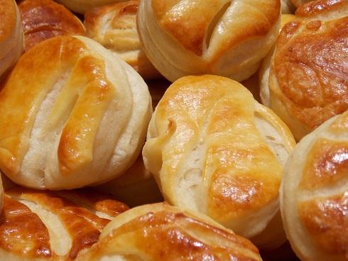 krumplispogi1.jpg