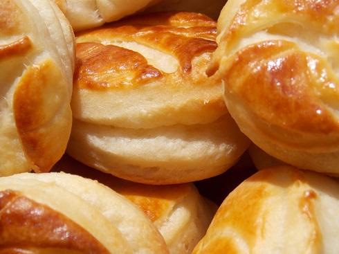 krumplispogi2.jpg