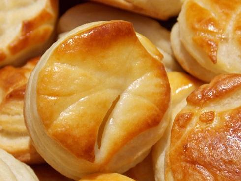 krumplispogi3.jpg