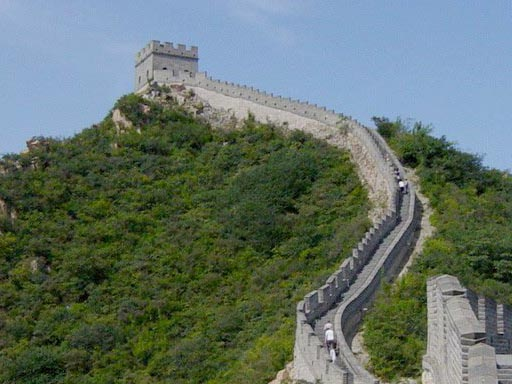 GreatWallTower.jpg