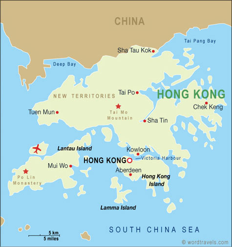 Hong_Kong_map.jpg