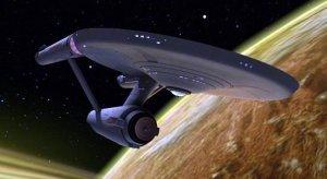 USS_Enterprise_(NCC-1701),_ENT1231.jpg
