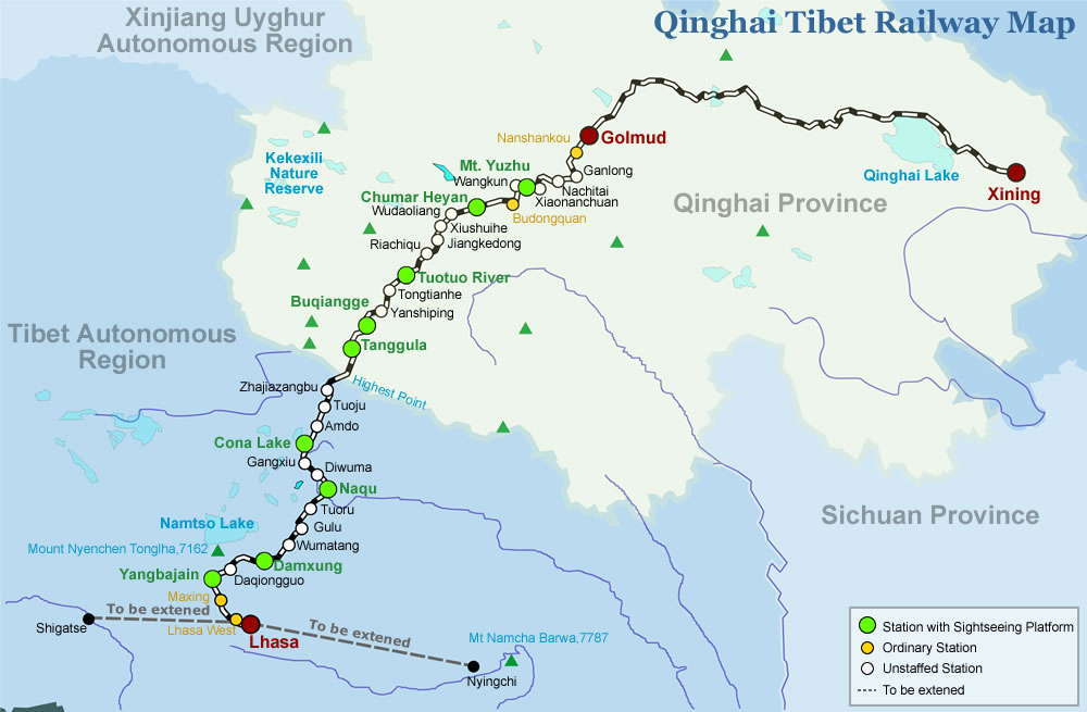 qinghai-tibet-railway-map-1.jpg
