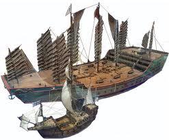 zheng-he-flagship-columbus.jpg