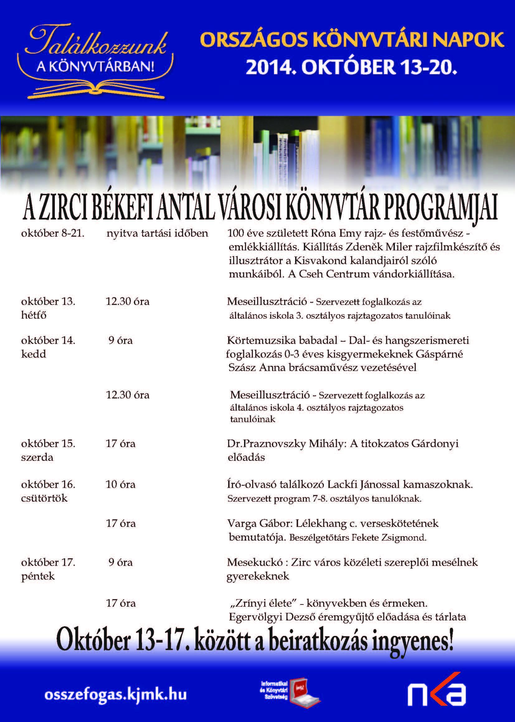 14-10-13 OKN plakát.jpg