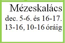MÉZESKALÁCS.png