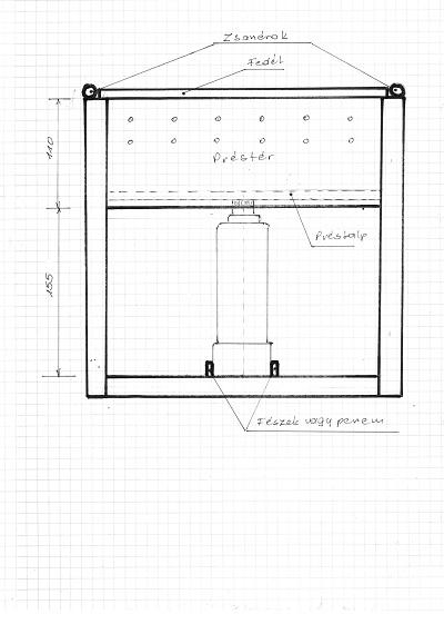 Papírtégla_4 (1).jpg