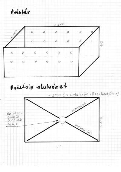 Papírtégla_4 (2).jpg