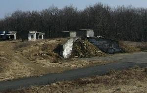 11-03-12_Dornyay-I_Bakonybel-Herend 071.jpg