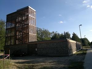 2012-09-09-1498.jpg