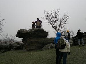2013-01-13-2157.jpg