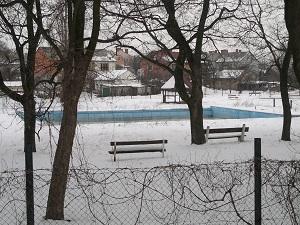 2013-01-26-2214.jpg