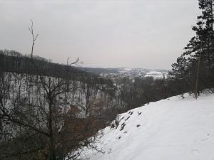 2013-01-26-2233.jpg