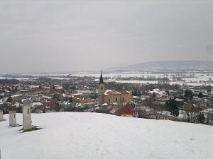 2013-01-26-2236.jpg