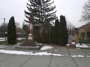 2013-02-17-2462.jpg