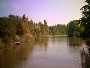 AK_2011-09-15_27 276.jpg