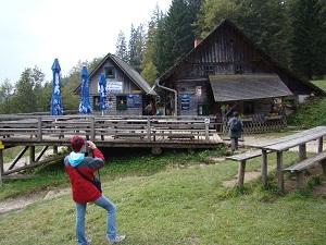 Medve-szurdok-túra_13-10-04 (8).JPG