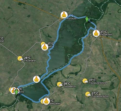 Tisza-tó útvonal.jpg