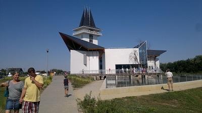 Tisza-tó_2 (8).jpg
