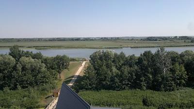 Tisza-tó_2 (9).jpg